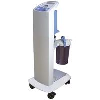 Хирургический отсасыватель (аспиратор) Atmos C 451 (Atmos)