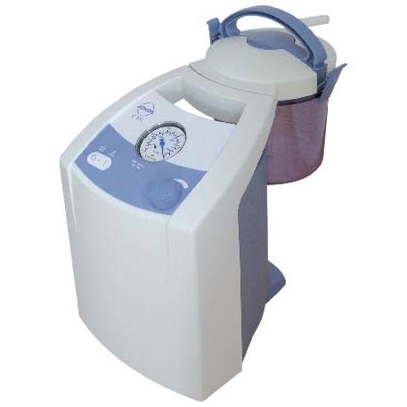 Хирургический отсасыватель (аспиратор) Atmos C 451