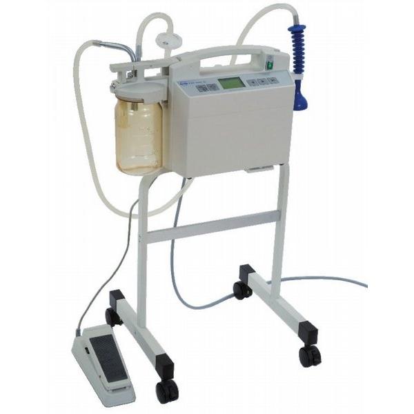 Медицинский отсасыватель Atmos S 351 Natal
