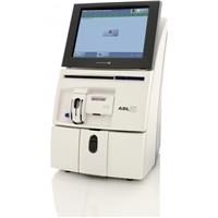 Анализатор газов крови ABL80 FLEX, версия CO-OX (Radiometer)