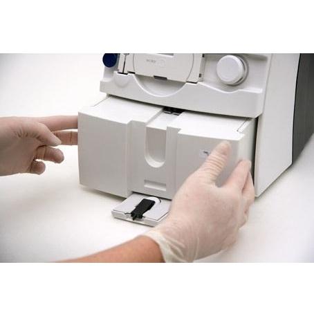 Анализатор газов крови ABL80 FLEX (Radiometer)