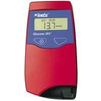 Анализатор глюкозы Glucose 201+ (HemoCue AB)
