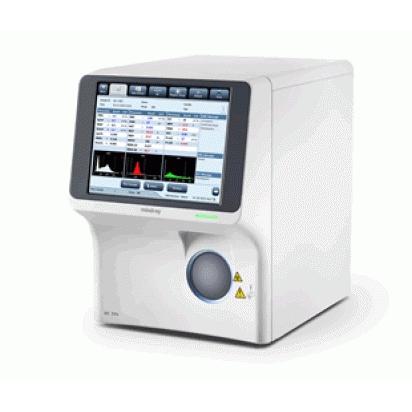 Автоматический гематологический анализатор BC-30S (Mindray)