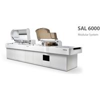 Модульная система SAL 6000 (Mindray)