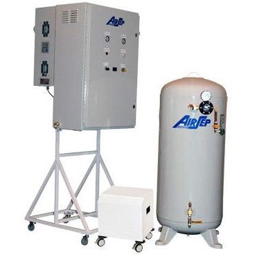 Кислородный концентратор AS074 Centrox - MZ-30 (AirSep)