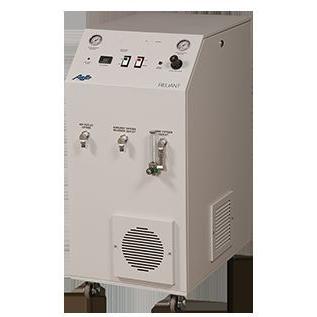 Кислородный концентратор AS072 Reliant (AirSep)