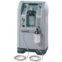 Кислородный концентратор NewLife Intensity 10 Single (AirSep)