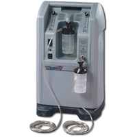 Концентратор кислорода NewLife Intensity 10 (dual) (AirSep)