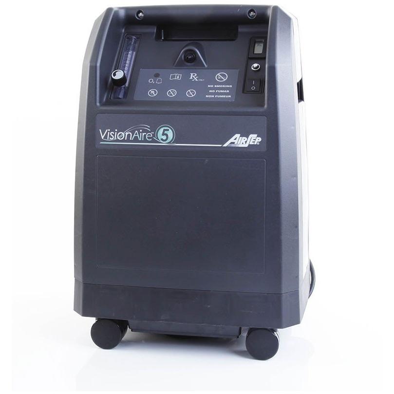 Кислородный концентратор VisionAire (AirSep)