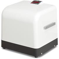 Компрессорные станции SMART DK50 DS Basic (EKOM)