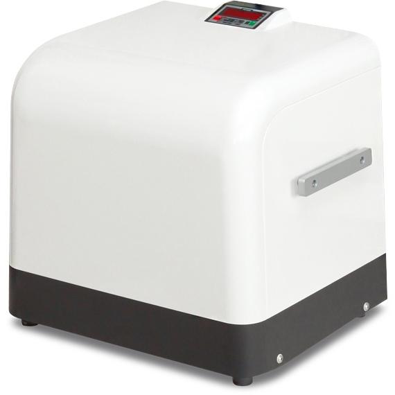 Компрессорные станции для ИВЛ SMART DK50 DS Basic (EKOM)
