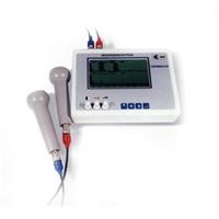 Эхоэнцефалографы Сономед-315 Р (Спектромед)