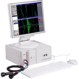 Эхоэнцефалографы Сономед-315 С (Спектромед)