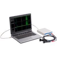 Эхоэнцефалографы Сономед-315 В (Спектромед)