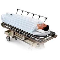 Одеяло обогревающее Bair Hugger с полным укрыванием больного. Модель 30000 (3M)