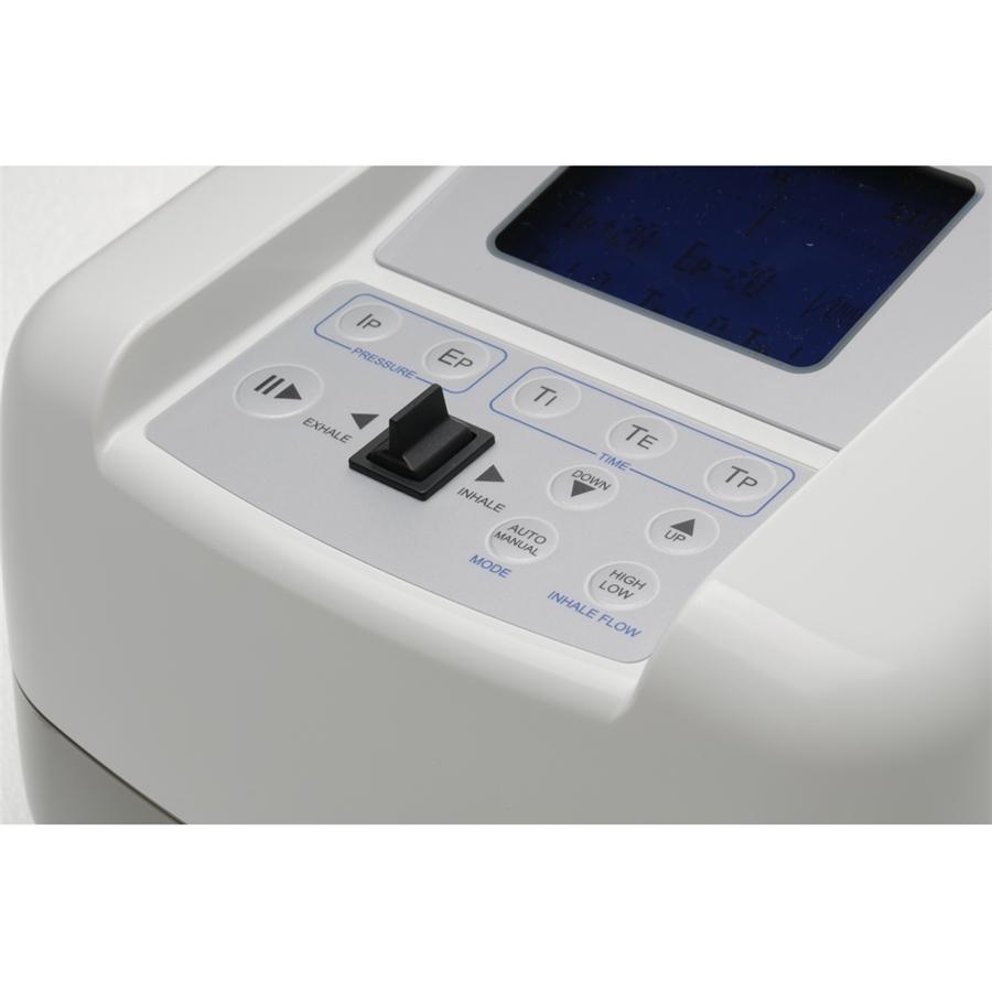 Неинвазивный аппарат для очистки дыхательных путей Comfort Cough (Seoil Pacific)