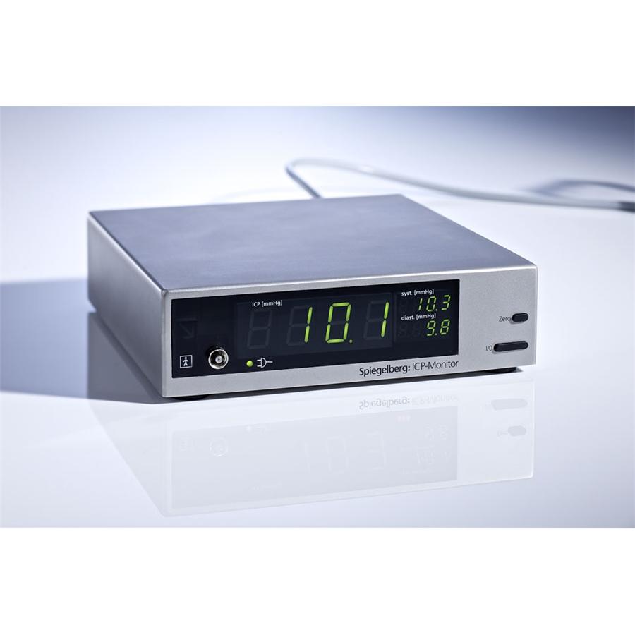 Монитор измерения внутричерепного давления Spiegelberg HDM 26.1