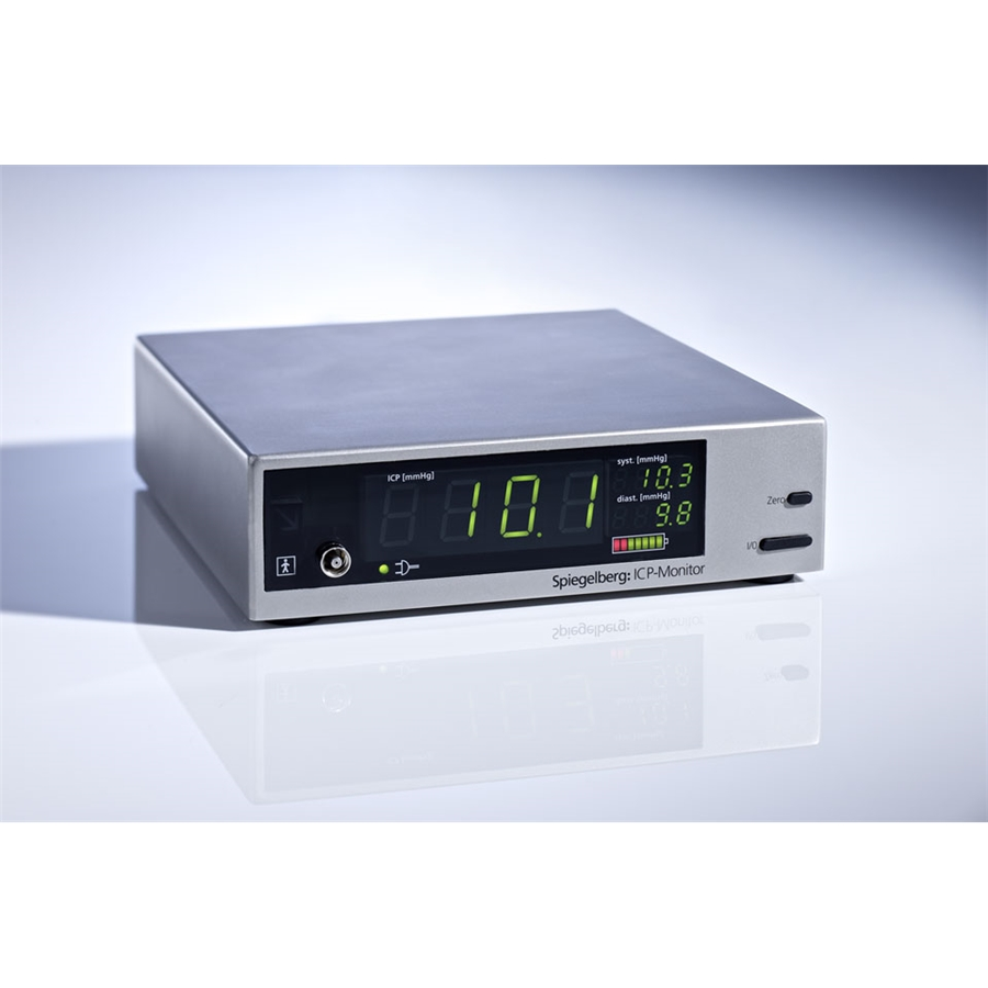 Монитор измерения внутричерепного давления Spiegelberg HDM 29.1