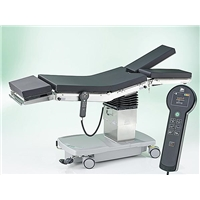 Операционные столы Schmitz OPX Mobilis RC30 (Schmitz)