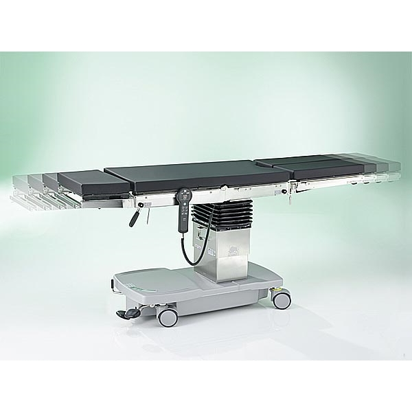 Операционный стол Schmitz OPX Mobilis RC 40