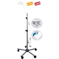 Светильник медицинский Masterlight 10 LED (KaWe)