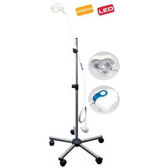 Светильник медицинский Masterlight 10 LED