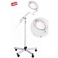 Светильники медицинские Masterlight 20 LED/20F LED (KaWe)