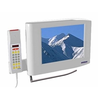 Система палатной связи SCHRACK VISOCALL IP (SCHRACK)