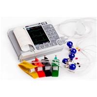Электрокардиограф ЭК12Т-01-Р-Д (141мм) (НПП  Монитор )