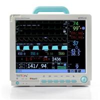 Монитор пациента неонатальный МПР 6-03 TRITON ДИСПЛЕЙ 15'' КОМПЛЕКТАЦИЯ Н2 (Triton)