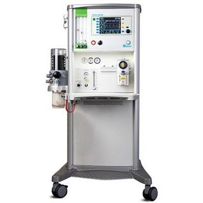 Наркозно-дыхательный аппарат Dameca MRI 508 (PHILIPS)