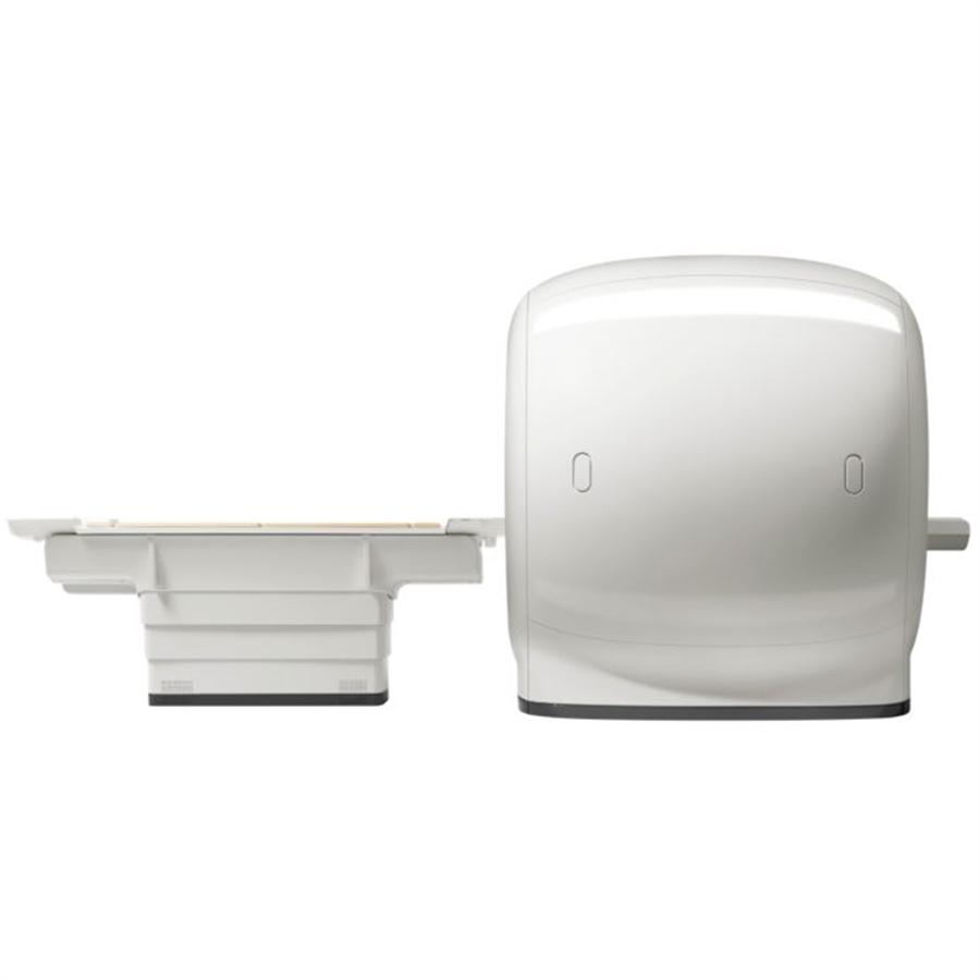 Цифровая система МРТ Philips Ingenia 3.0T