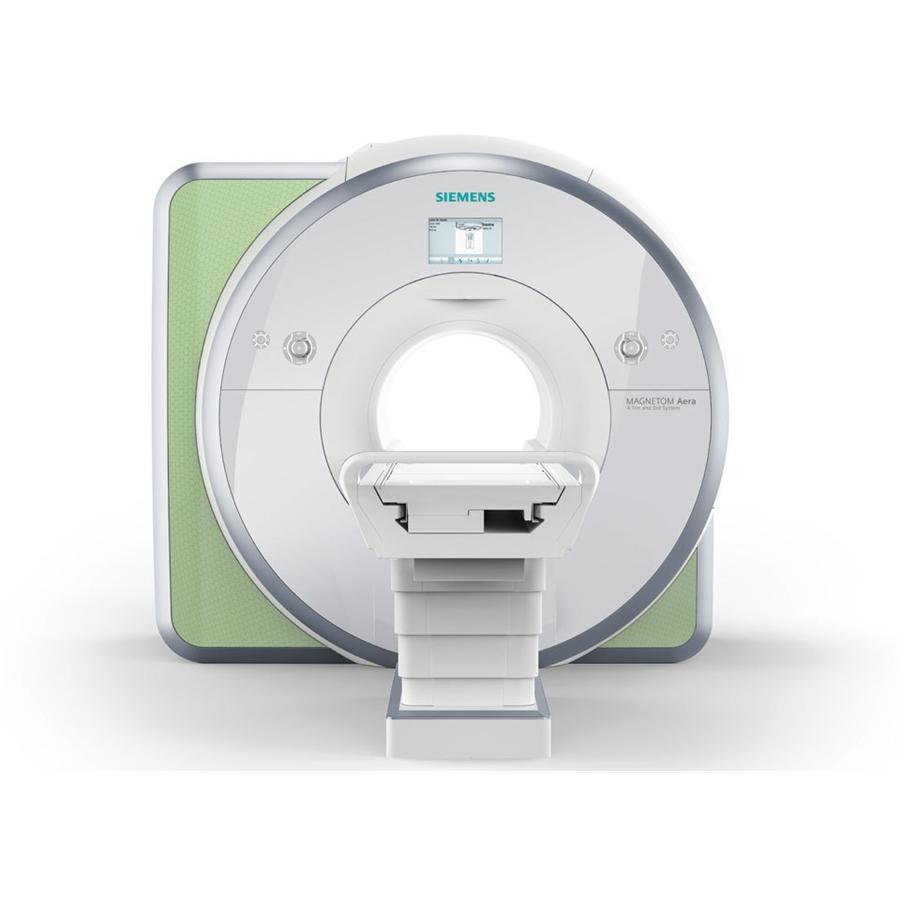 МР-системы MAGNETOM Aera 0,35 Тл и 1,5 Тл (Siemens)
