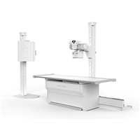 Рентгеновский аппарат TITAN 2000 E (Gemss Medical Systems)