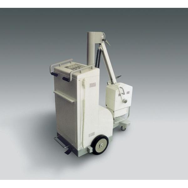 Мобильная рентгеновская система MOBIX-1000 (Listem)