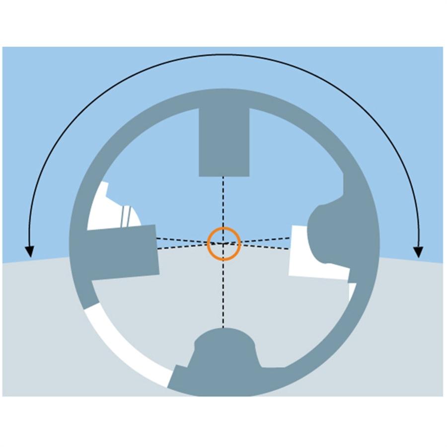 Передвижные рентгеновские аппараты с C-дугой Arcadis Orbic (Siemens)