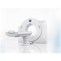 Компьютерные томографы однотрубочные SOMATOM Definition Edge (Siemens)