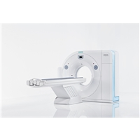 Компьютерные томографы однотрубочные SOMATOM Perspective (Siemens)