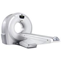 Компьютерный томограф Brivo CT385 (GE Healthcare)