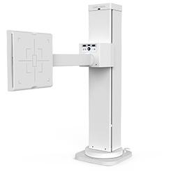 Рентгеновский аппарат TITAN 2000 DUAL (Gemss Medical Systems)
