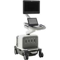 Ультразвуковая (УЗИ) система премиального класса EPIQ 7 (Philips Healthcare)