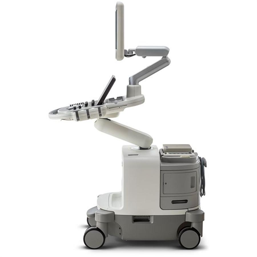 Ультразвуковая (УЗИ) система премиального класса EPIQ 5 (Philips Healthcare)