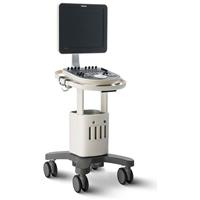 Ультразвуковая (УЗИ) система ClearVue 350 (Philips Healthcare)