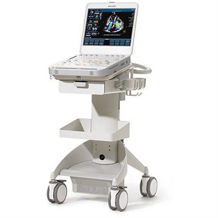 Ультразвуковая (УЗИ) система CX50 xMATRIX (Philips Healthcare)