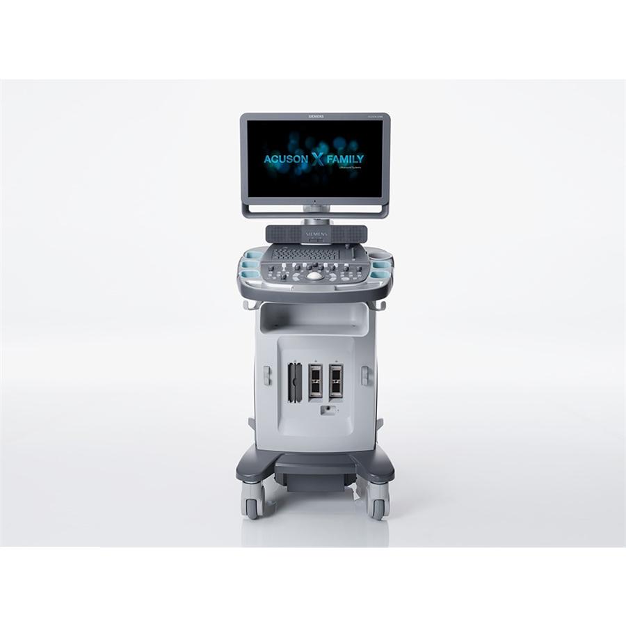 Ультразвуковая (УЗИ) система ACUSON X700 (Siemens)