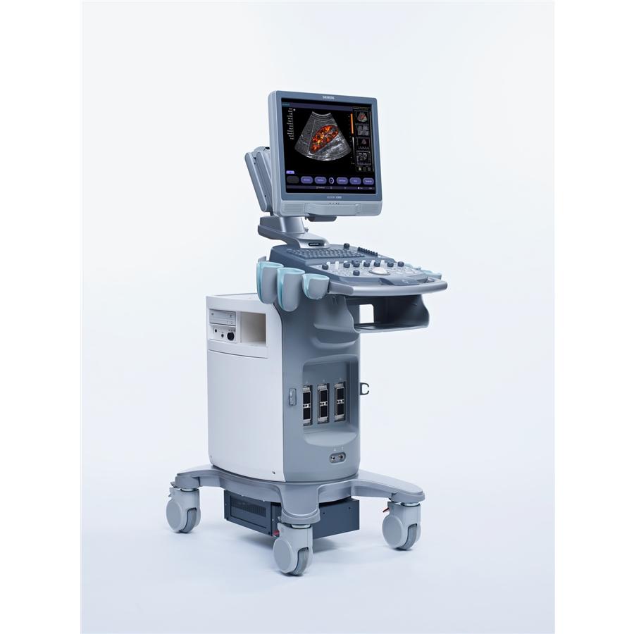 Ультразвуковая (УЗИ) система ACUSON X300 версия Premium Edition (PE) (Siemens)