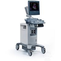 Ультразвуковая (УЗИ) система ACUSON X150 (Siemens)
