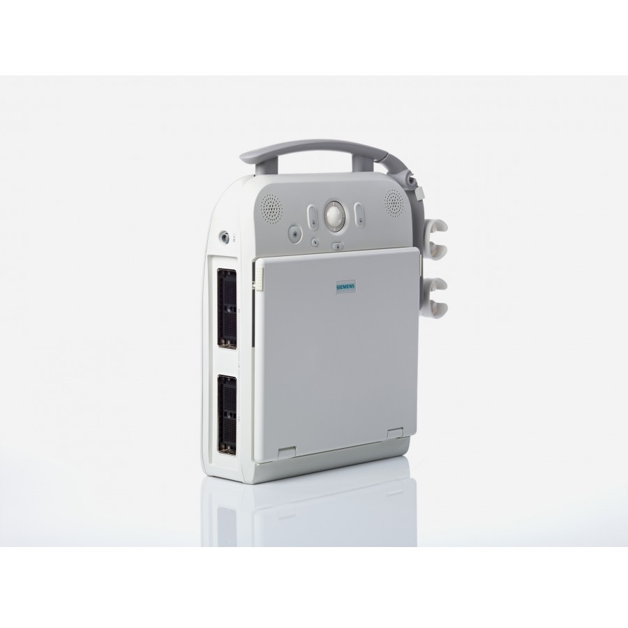 Ультразвуковая (УЗИ) система ACUSON P300 (Siemens)