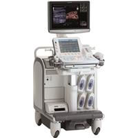 Ультразвуковой (УЗИ) сканер ProSound F75 (ALOKA)