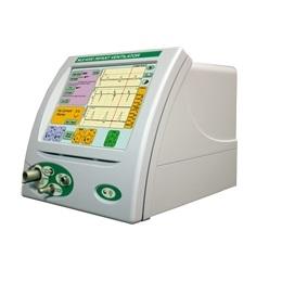 Аппарат искусственной вентиляции легких для новорожденных SLE 4000 (SLE)